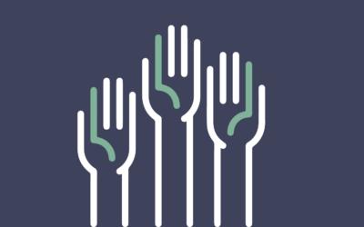 Outils et ressources pour s'inspirer d'initiatives positives