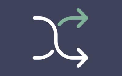 Dirigeant.e.s : des outils pour transformer votre organisation en faveur de la transition écologique et sociale