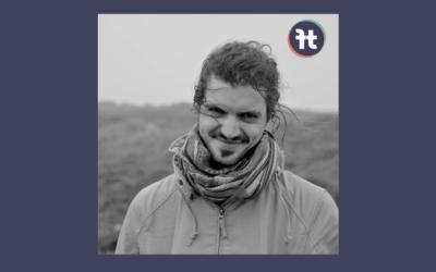 Emmanuel Michel, Créateur d'Engagement