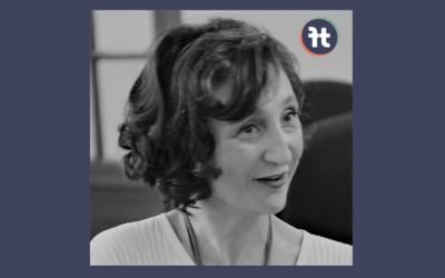 Sophie Davidas, Conseil et accompagnement en transition éco-responsable