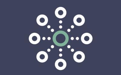Rejoindre les réseaux de dirigeant.e.s qui oeuvrent en faveur de la transition écologique et sociale